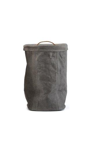 UASHMAMA® Paper Box chapeau haut de forme coloré