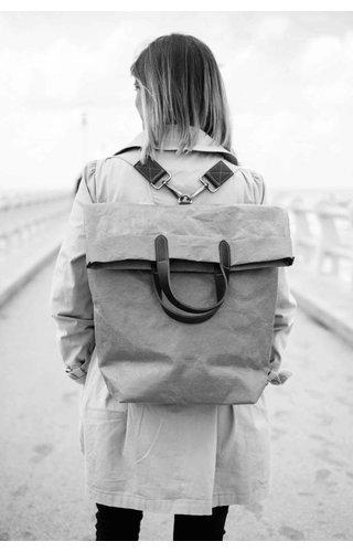 UASHMAMA® Pia Folded Bag Lux