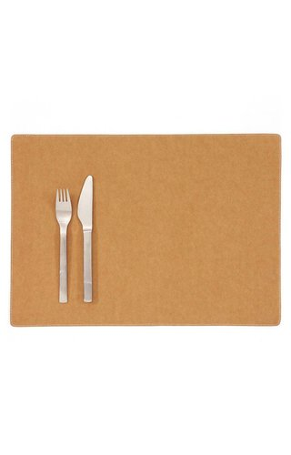 UASHMAMA® Placemat Naturel