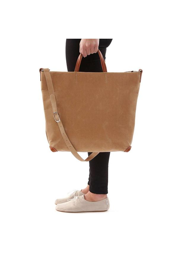 Alle Bag Naturel