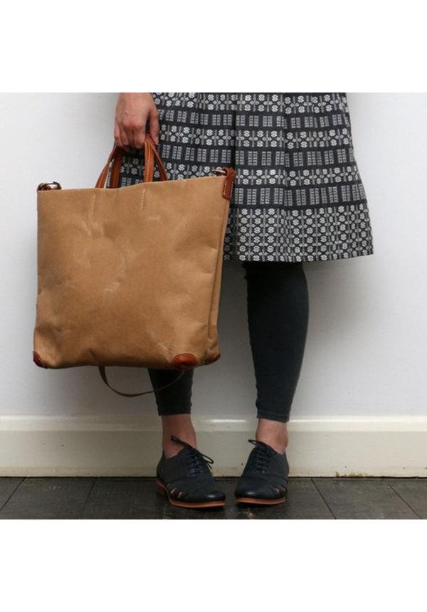 All Bag Natural