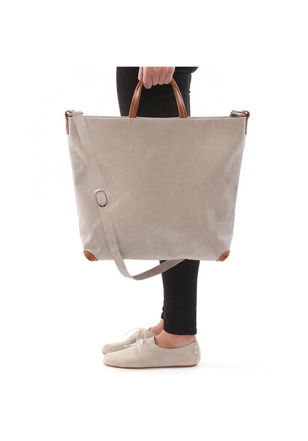 All Bag Gray