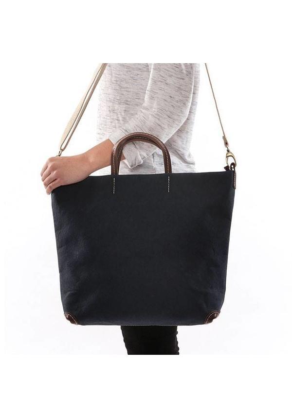 All Bag Dark Blue