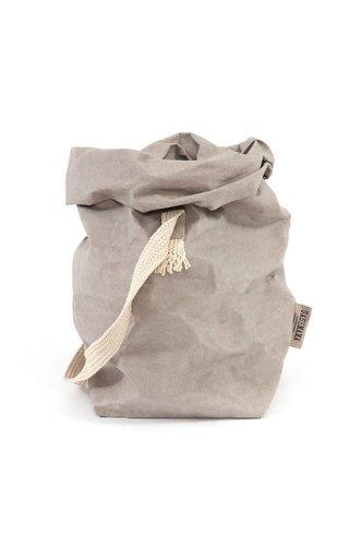 UASHMAMA® Carry Bag One Basic