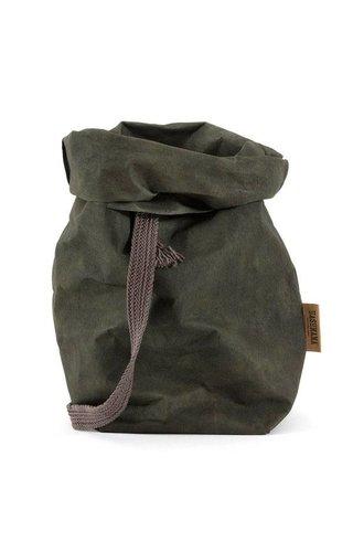 UASHMAMA® Carry Bag One Colored