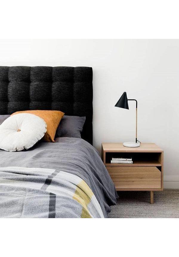 Cushion Lux Basic