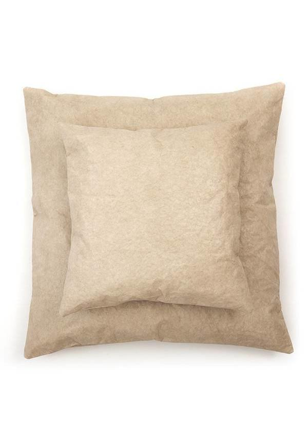 Cushion Lux Colored