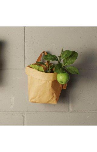 UASHMAMA® Hold Bag Small Basic