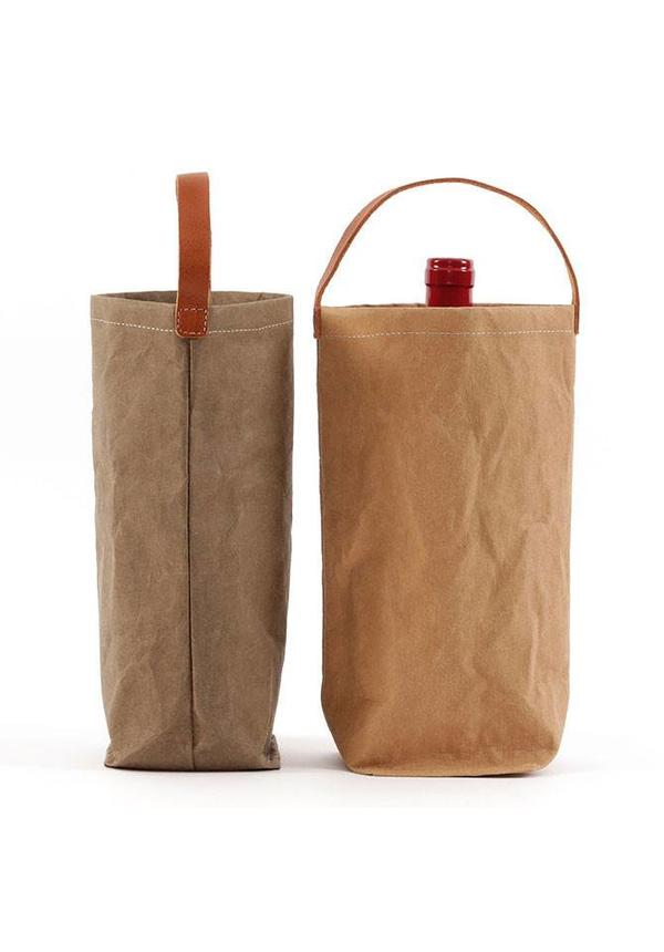 Wine Bag Basic
