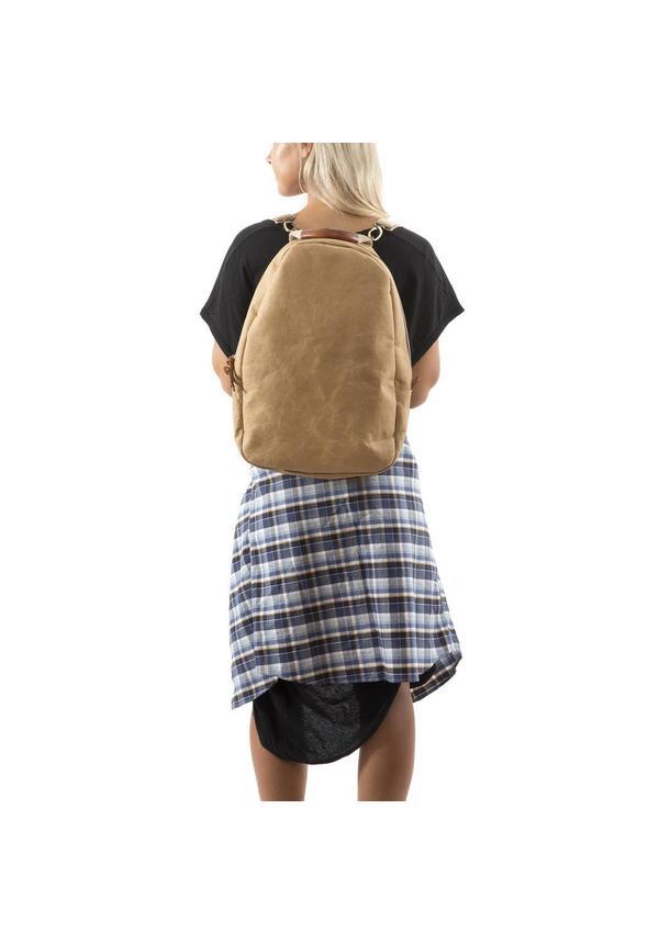 Memmo Backpack Naturel