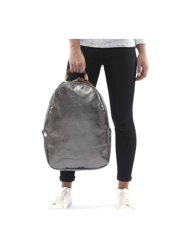 Memmo Backpack Peltro