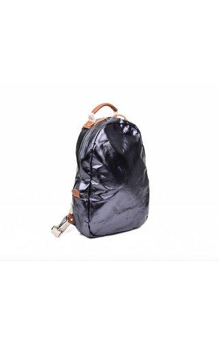 UASHMAMA® Memmo Backpack Petrolio