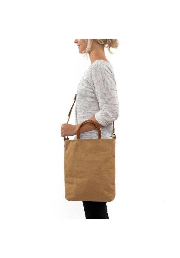 Otti Bag Natural