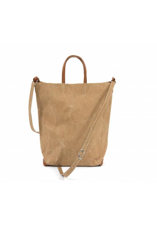 Otti Bag Natural Lined