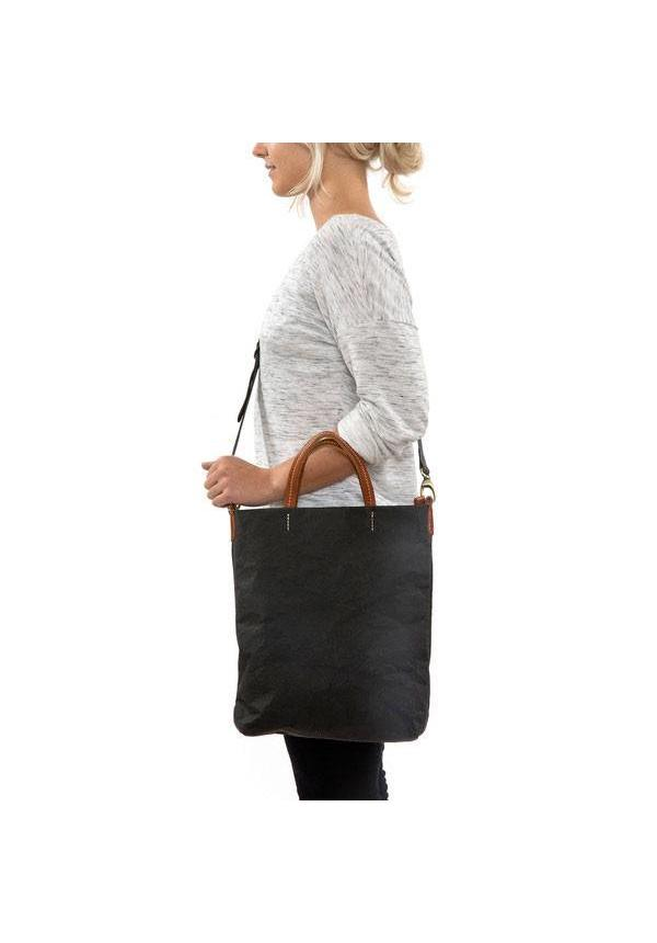 Otti Bag Black