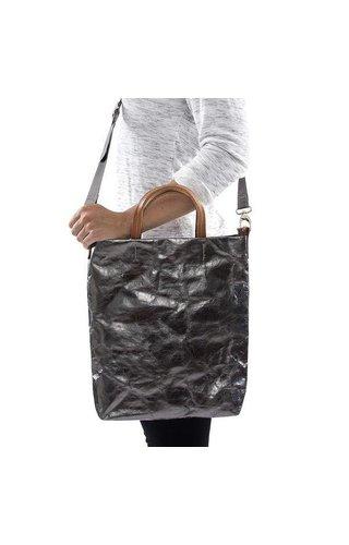 UASHMAMA® Otti Bag Peltro Lined