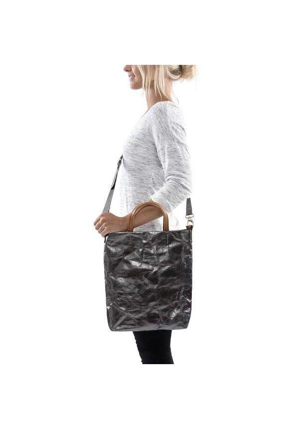 Otti Bag Peltro Lined