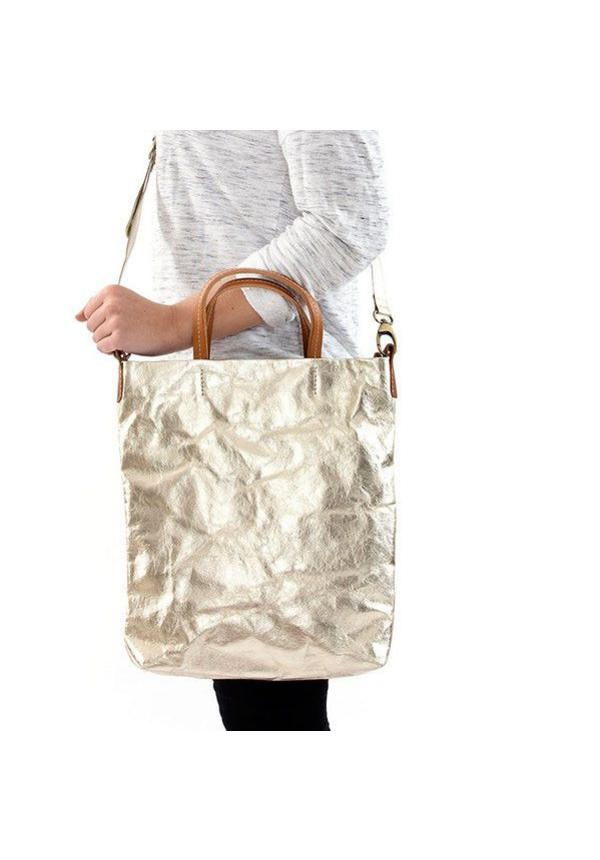 Otti Bag Platino