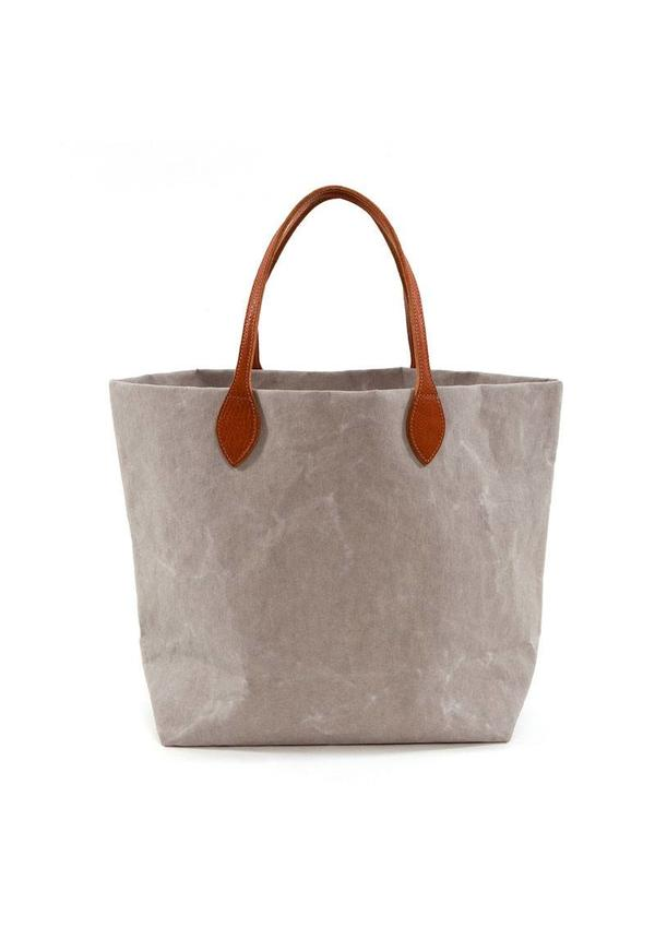 Totty Bag Grey