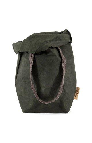 UASHMAMA® Carry Bag Two Colored
