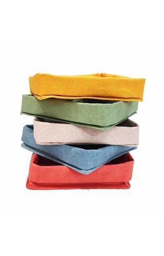 UASHMAMA® Lollie Bag XLarge Colored