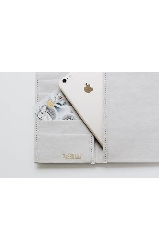 UASHMAMA® Wallet Original Basic