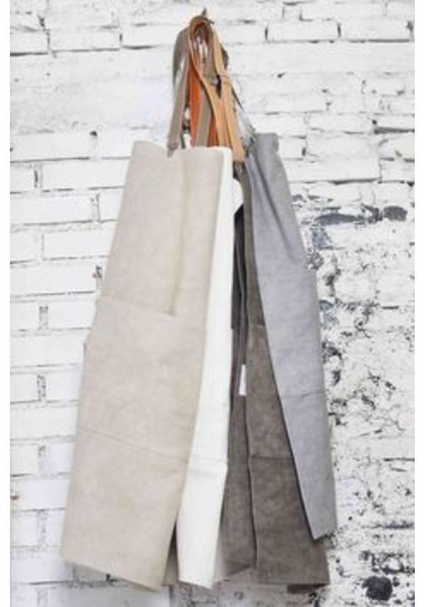 Paper Braces Basic en colored