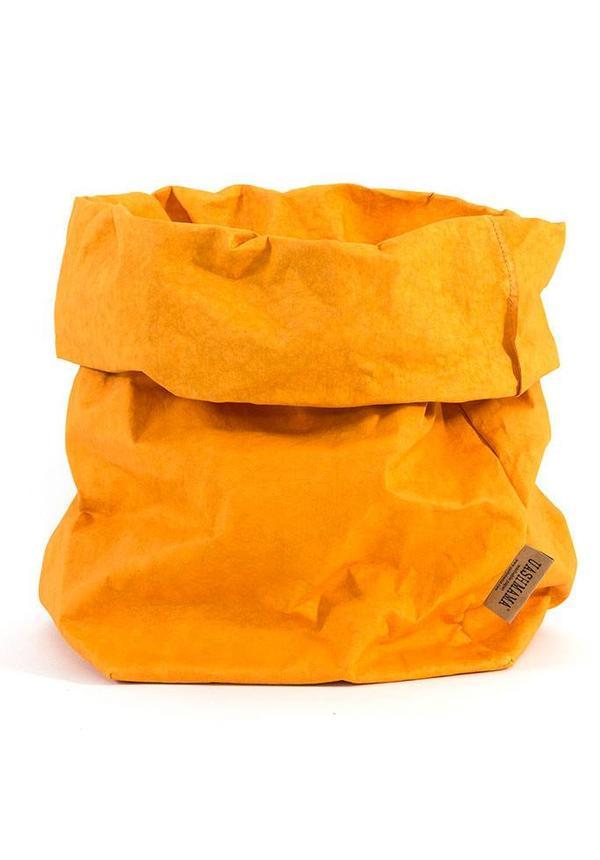 Paper Bag Senape