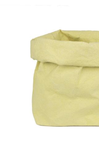UASHMAMA® Sac de papier Cedro