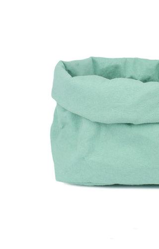 UASHMAMA® Paper Bag Oceano