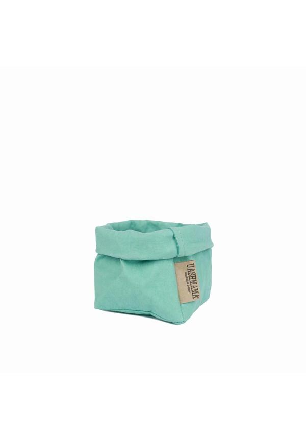 Paper Bag Oceano