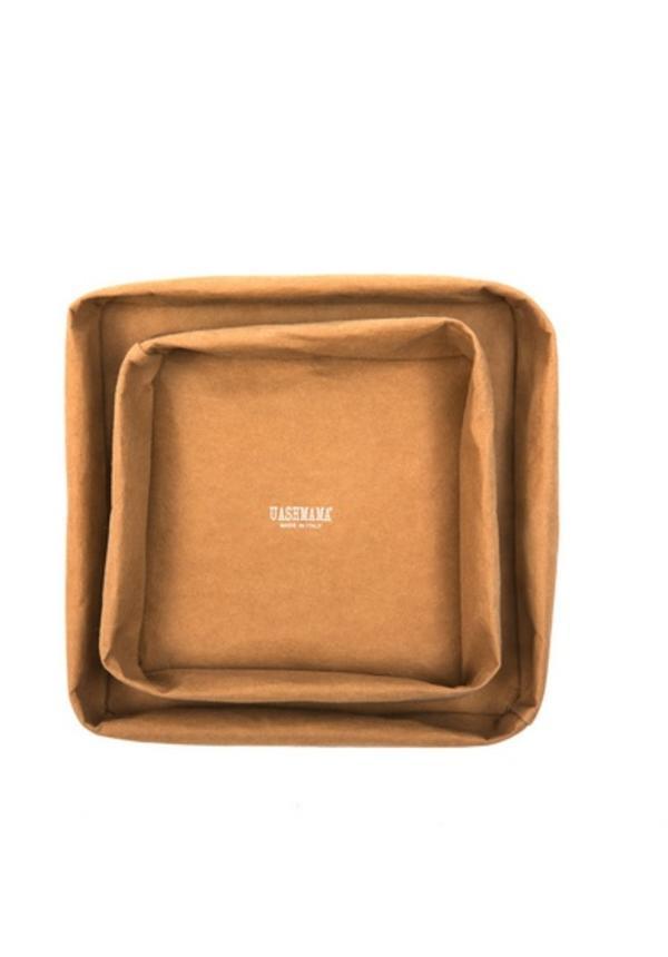 Lollie Bag XLarge Basic