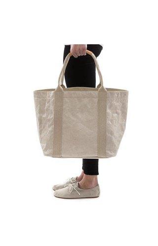 UASHMAMA® Giulia Bag Lux Large