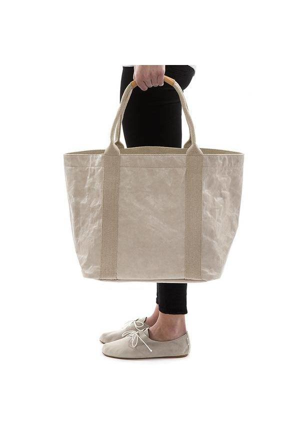 Giulia Bag Lux Large