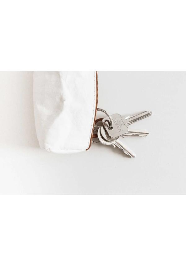 Porte-clés originale de base