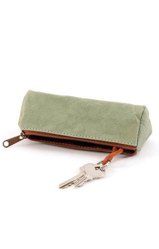 UASHMAMA® Porte-clés originaux en couleur