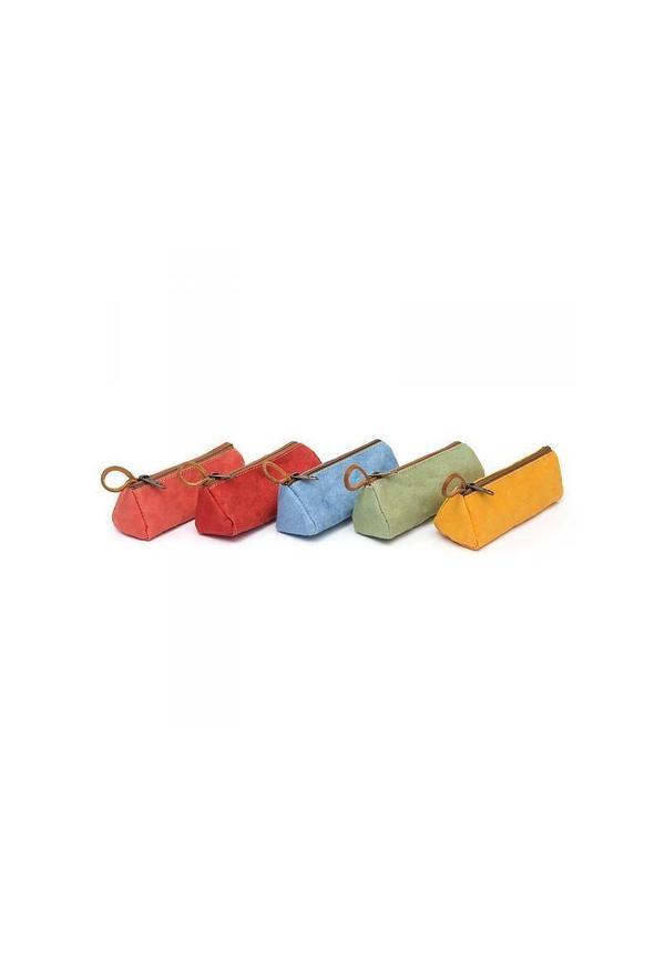 Key Holder Original Colored