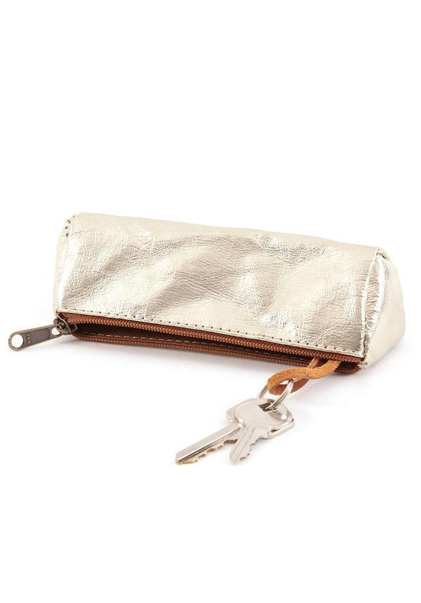 Key Holder Original Metallic