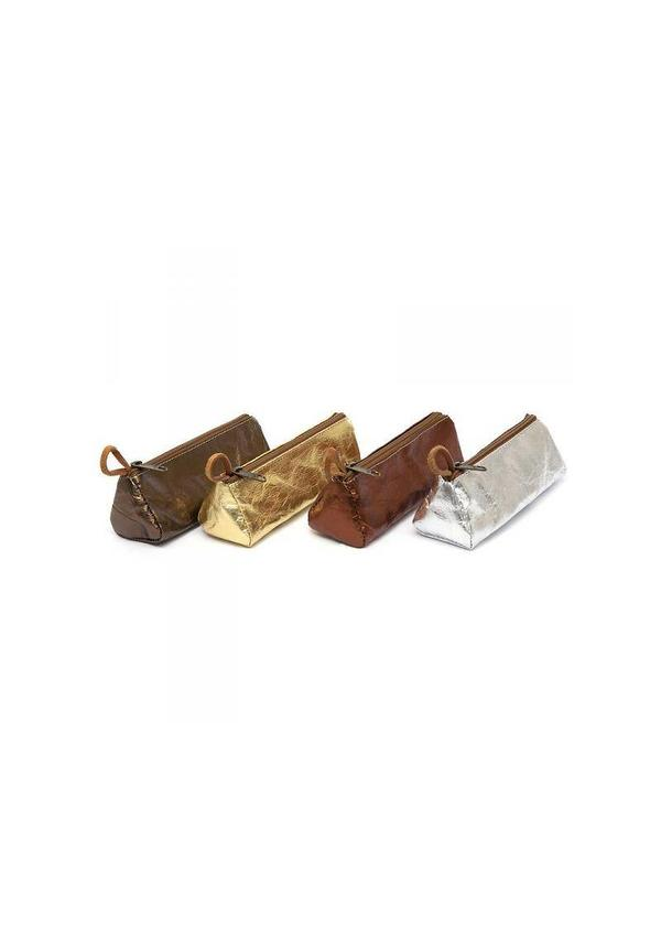 Porte-clé d'origine métallique