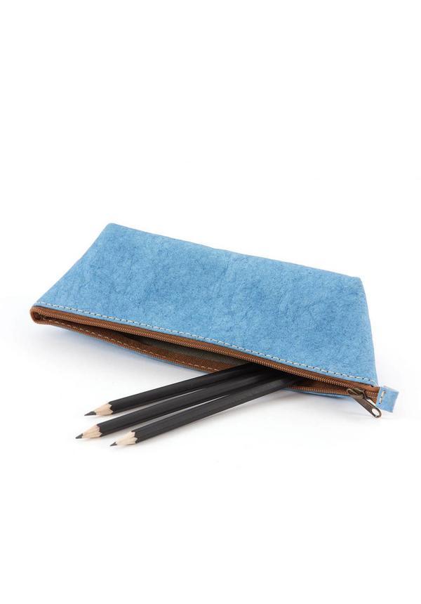 Crayon de couleur Case