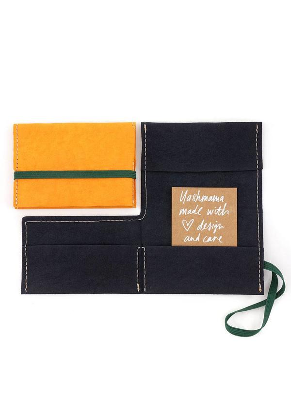 Card Holder Classic Basic / Colored