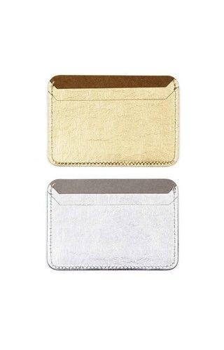 UASHMAMA® Card Holder Siena