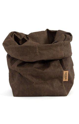 UASHMAMA® Paper Bag Caffe