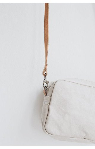UASHMAMA® Mini Bag Basic