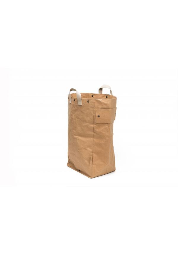 Laundry Bag Natural