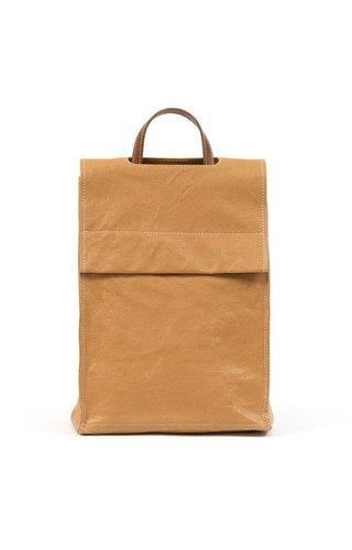 UASHMAMA® Chiara Bag Metallic