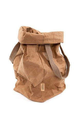 UASHMAMA® Carry Bag Two Basic