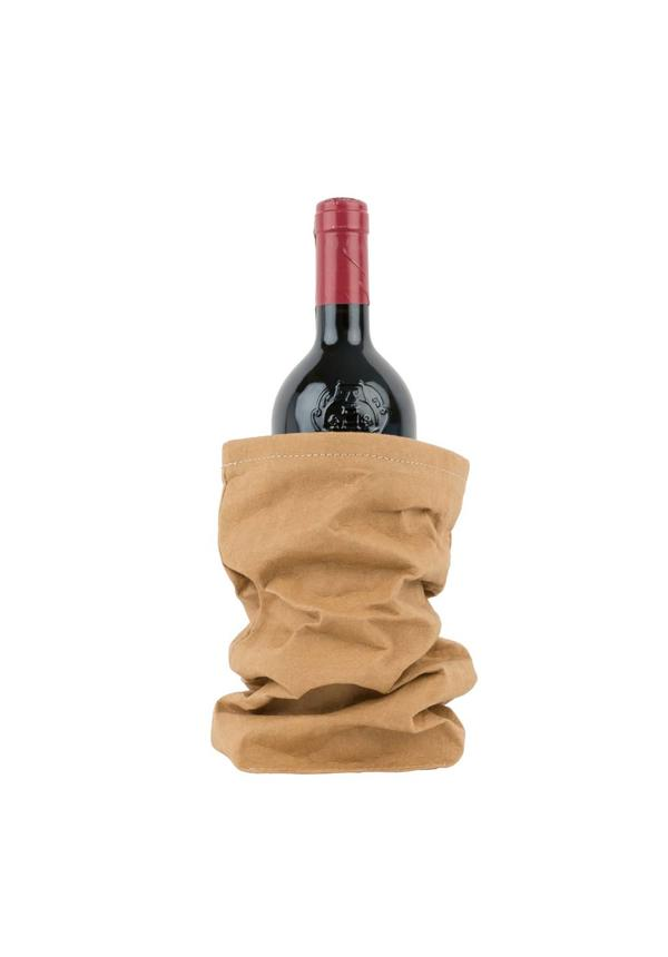 Wine Bag Chianti Basic