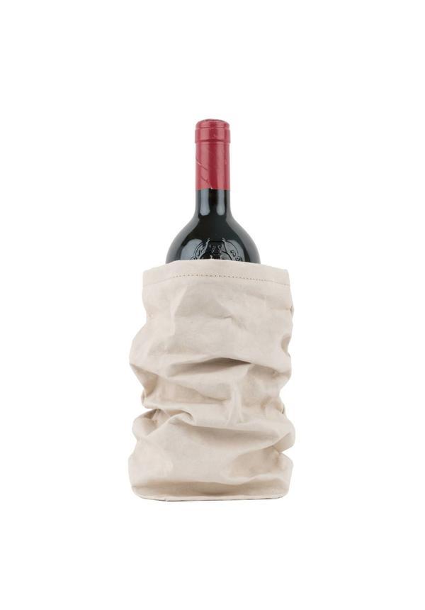 Chianti vin Sac de couleur