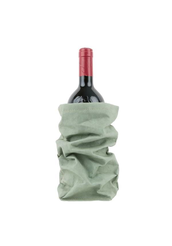 Wine Bag Chianti Colored